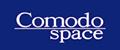 Comodo space