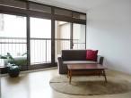家具付 リノベーション (2)