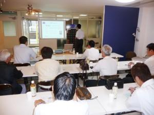 リノベーション 空室対策 セミナー
