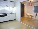家具付 リノベーション (1)