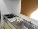 大阪 茨木市 リノベーション キッチン