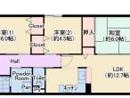 大阪 中央区 原状回復 プラン